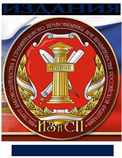 Вступит ли Таджикистан в Евразийский союз.